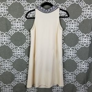 Oscar de la Renta Dress Size 0